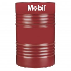 Гидравлическое масло Mobil DTE 22 208 л