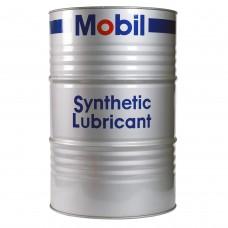Холодильное масло<br /> Mobil Gargoyle Arctic SHC 228 208 л