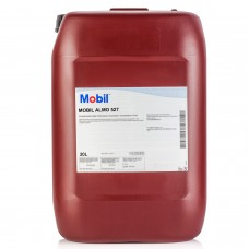 Масла для пневмоинструмента Mobil Almo 527 20 л