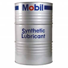 Редукторное масло Mobil SHC 630 208 л