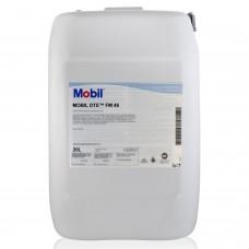 Универсальное масло Mobil DTE FM 46 20 л